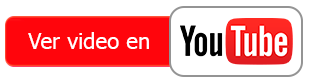 ver noticia en un video de youtube